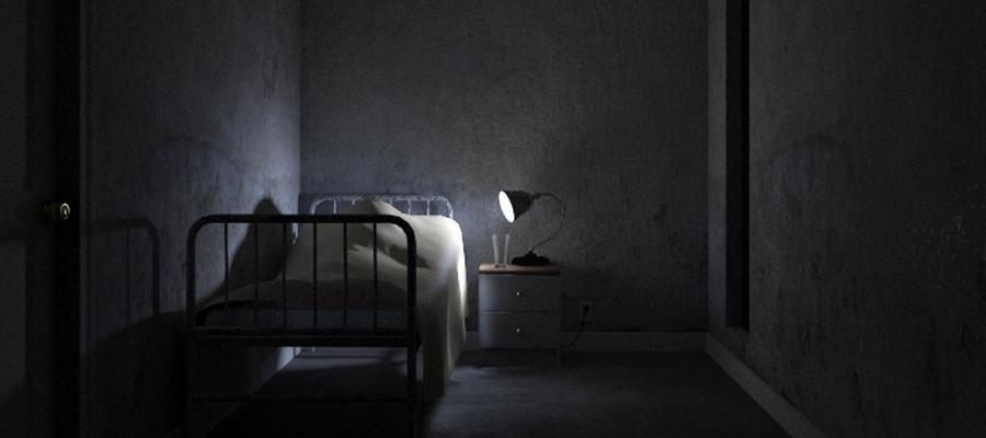 room_night1