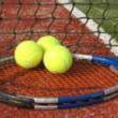 New Wildcats Tennis Coach