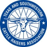 Local Ranching Event Scheduled August 26 in Kaufman