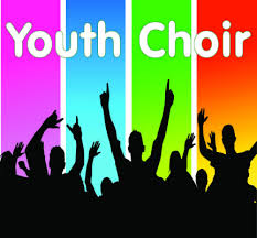 New Hopkins County Youth Choir