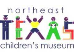 Northeast Texas Children's Museum Schedules Open House and Ribbon Cutting