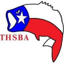 Texas High School Bass Association