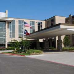 Infection Control Complaint Under Investigation; Hospital Board approves Tax Rate and Purchases
