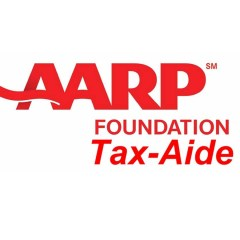 Tax Aid and Income Tax Preparation Available at WUMC