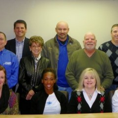 Chamber Connection   January 8, 2015  by Meredith Caddell