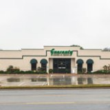 Guaranty Bank & Trust Expands to Rockwall County