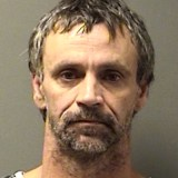 Arkansas Man, 47, Contacts Local Minor's Family When Relationship Fails
