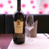 La Fornarina –  Pinot Grigio IGT trocken