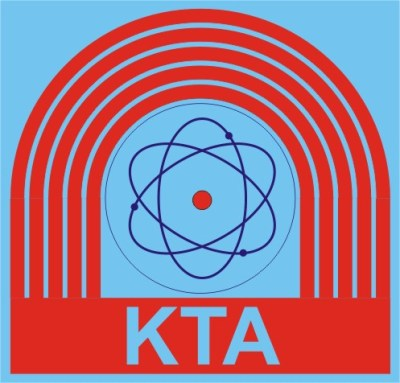 Nuclear Safety Standards Commission (KTA)