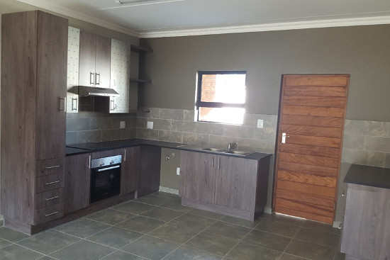 Kitchen Units South Africa Prices Cumberlanddemsus
