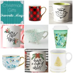 Small Of Cup Design Ideas