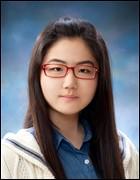 Kim_HaRyung