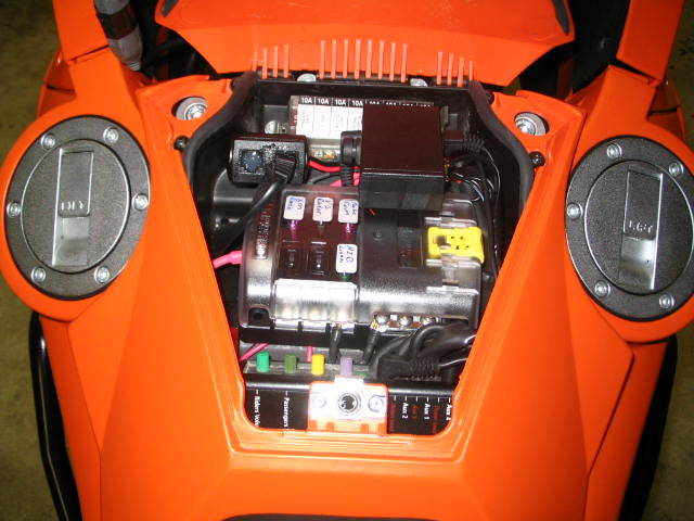 Ktm Lc8 Wiring Diagram Control Cables  Wiring Diagram