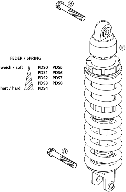 2012 ktm 250sxf wiring diagram