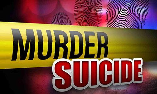 Police say man kills 2 sons, himself in Missouri