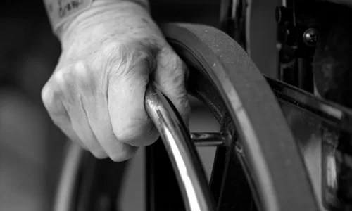 Troubling concerns at nursing home closed by the state of Missouri