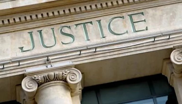 Missouri attorney indicted for obstruction of justice