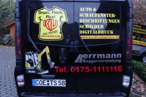 Autobeschriftung-139