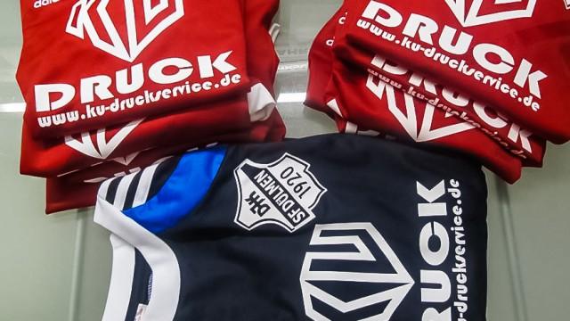 Druck_Flex_Flock-149