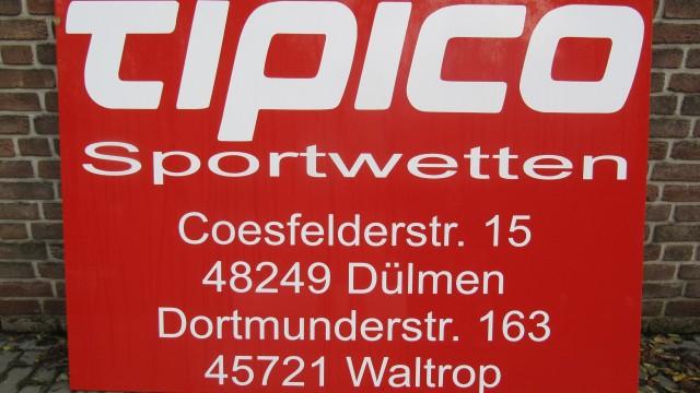 Schilder_Schaufenster-116