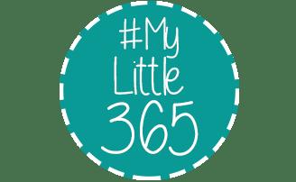 MyLittle365 #323