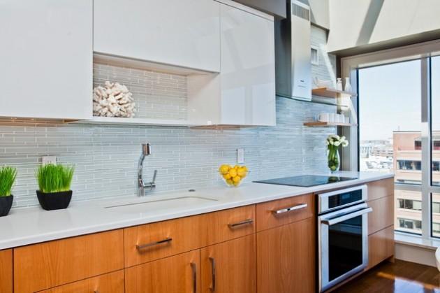 Keramicke Plocice Izmeu Kuhinjskih Elemenata 32 Ideje