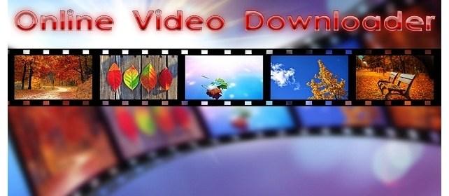 best-site-youtube-facebook-video-download