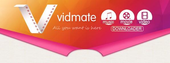 vidmate-thumb