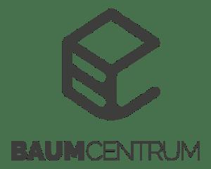 Baum_centrum_logo_dark_1x1_01