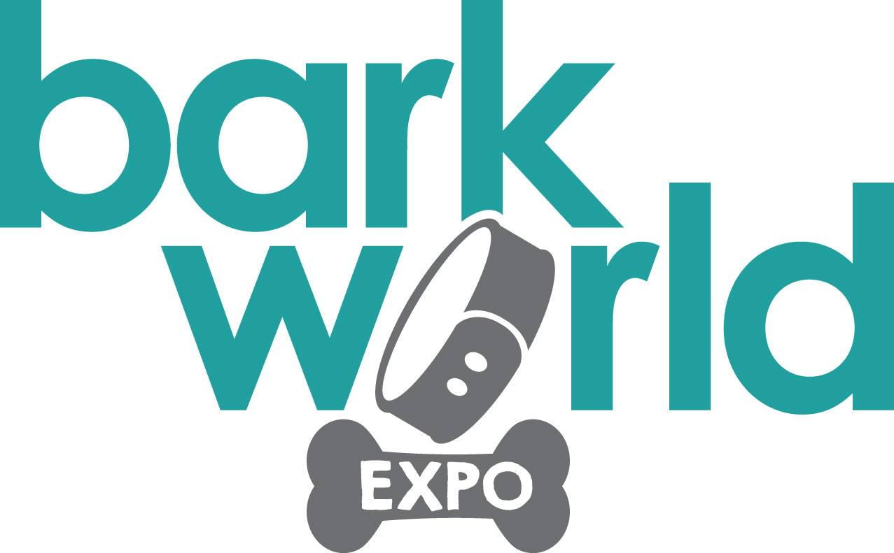 barkworld