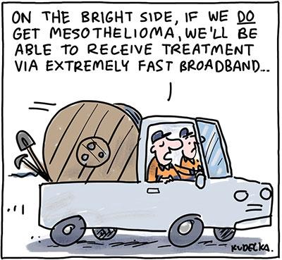 The Australian 31 May 2013