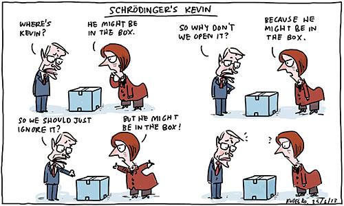 The Australian 25 June 2013