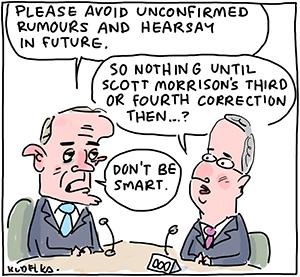 The Australian 26 February 2014
