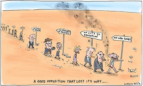 The Australian 20 May 2014