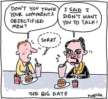 The Australian 23 July 2014