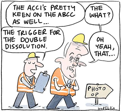 The Australian 25 May 2016
