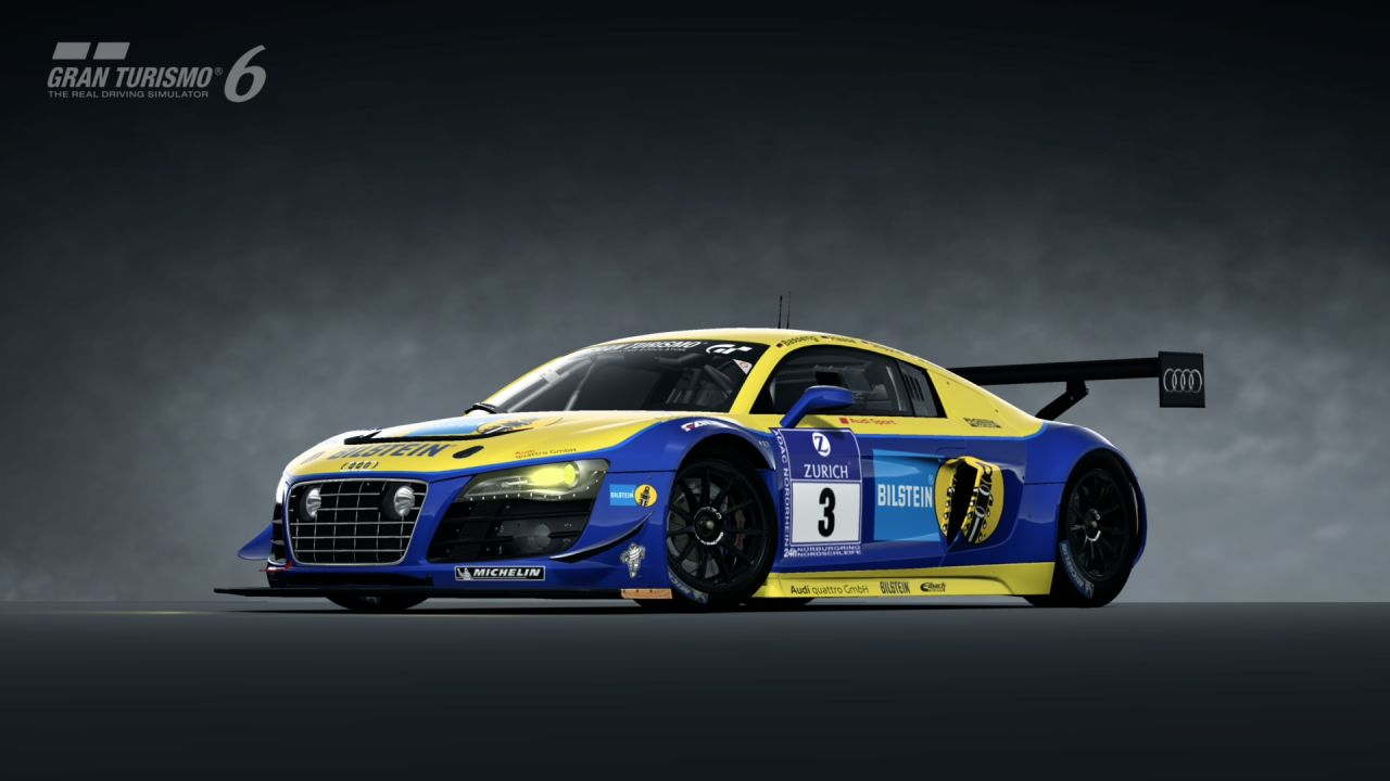 Hp Wallpaper Hd 1920x1080 Audi R8 Lms Ultra Audi Sport Team Phoenix 12 Gran