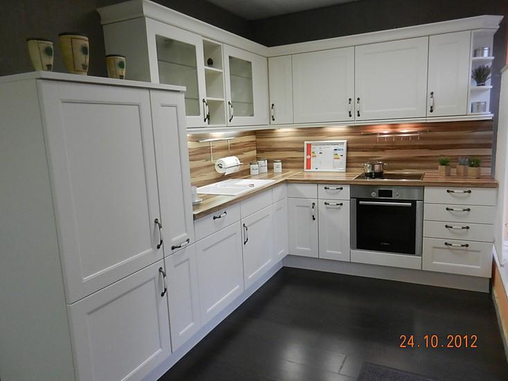 Kitchen LUCCA 618 by Nobilia-Werke Ninau0027s best Pinterest Lucca - küchen von ikea