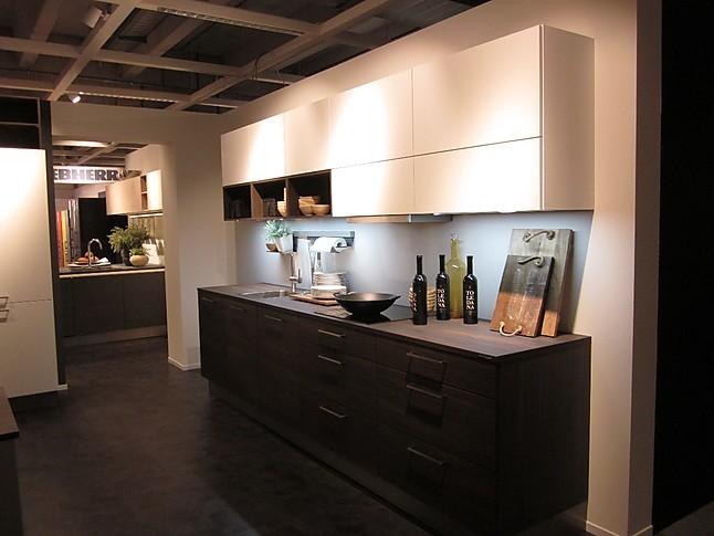 Nolte Küche Planen. 41 best küche images on pinterest kitchens ...