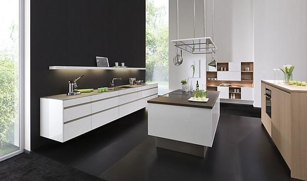 wwwkuechen-atlasde img content tn Rempp-Kuechen-Remo - küchen für kleine räume