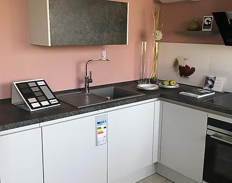 hochglanz küche u003du003du003e pro und contra küchenausstattung forum - design kuchen twelve hochfunktional