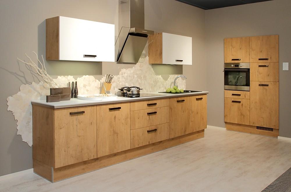 L Kche Holz. moderne möbel und dekoration ideen ehrfürchtiges ...   {Küchen l form holz 21}