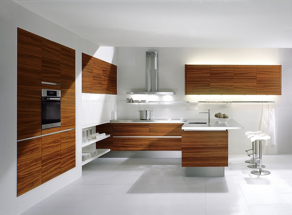 Offene küche mit theke  Offene Kche Mit Theke. küche mit theke ausgezeichnet offene küchen ...