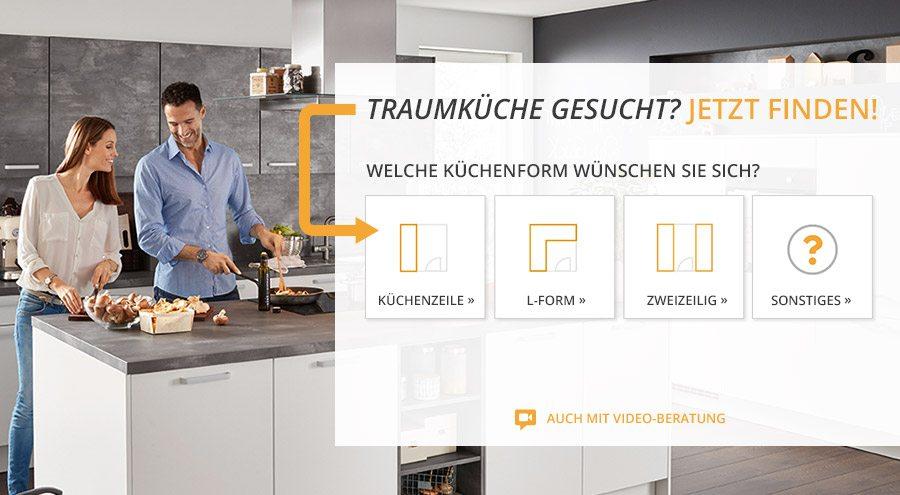 Küchenhersteller Überblick über Alle Küchenmöbel Hersteller   Luxus  Kuchenmobel Siematic Italia