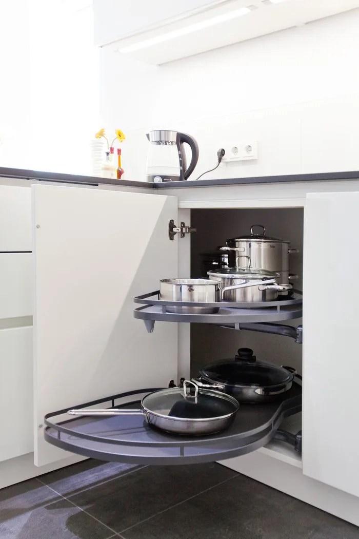 Schön Küchenausstattung \  Zubehör   Küchenhaus Thiemann Overath\/Vilkerath    Kuchenausstattung Und Utensilien