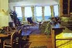 Ihre Ferienwohnung im Erdgeschoss