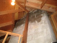 Roof Repair: Roof Repair Around Chimney