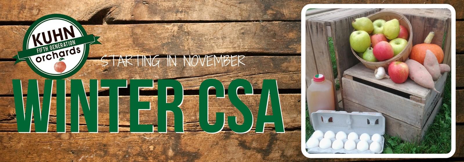 Winter CSA website_noWebStoreLine