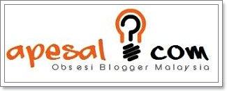 apesal.com