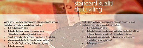 duit syiling baru